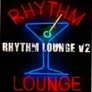 Rhythm Lounge V2/Royal Music Paris & DUB NTN & Dark Horizons & Mystic D & Genetik Ethnik