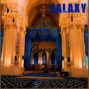 Opera/Galaxy