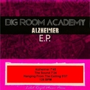 Alzheimer EP/Big Room Academy