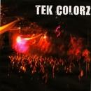 VIP Tracer/TEK COLORZ