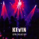 Epilogue EP/Kevin