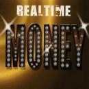Money - Single/Realtime