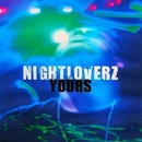 Yours EP/Nightloverz