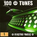 100 POUR 100 TUNES : ELECTRO MUSIC/Pyramid Legends & FLP Box & Atomik Dee