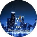 Chicago Vocals/Evo