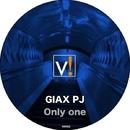 Only One/Giax Pj