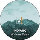 Wakan Taka/Indiano
