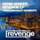 Revenge/Denis Sender