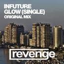 Glow - Single/Infuture