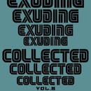 Exuding Collected, Vol. 8/DJ Di Mikelis & Andrey Subbotin & Paro Dion & Phil Fairhead & Andre Hecht & Radecky & Ra-Ga & Processing Vessel & Arsevty