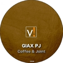 Coffee & Joint/Giax Pj & Caly Rosito