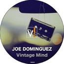 Vintage Mind/DJ Alien & Joe Dominguez