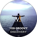 Discovery/109 Groovy