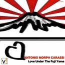 Love Under The Fuji Yama/Antonio Morph Carassi