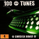 100 Pour 100 Tunes : Swedish House/Nightloverz
