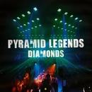 Diamonds/Pyramid Legends