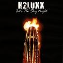 Into The Sky Night/H2LUXX