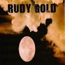 Dark Side Of The Moonlight/Rudy Gold