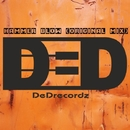 Hammer Blow - Single/DeDrecordz