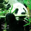 Bamboo/Nikki Lee & CalFish