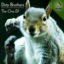 The One/Simon Ricci & Dirty Brothers