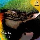 Get Up/Mike Ivy & Dj Entwan
