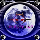 Full Moon - Single/Hans Muller