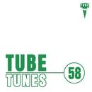 Tube Tunes, Vol.58/Eze Gonzalez & Catapulta & Alex Greenhouse & Damiko & Kristhian Salazar & KIRILL 4exoff