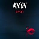 Swan/MiCON