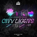City Lights - Single/Joy Corporation