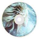 Louder - Single/Keneway
