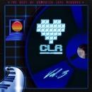 The Best Of Computer Love Records Vol.3/Palisded & OMEGA Danzer & Brothers Dreamers & Otnicka & Robot Outro & Video FM & Ryder & Viks Lander