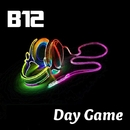 Day Game/B 12