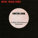 Clubbin' Phenomenon/Switch Cook