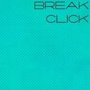 Break Click/Mardap & J. Night & Postmen Death & Kheger & Michael-Li & Gabriel Lukosz & GREEN1 & Fiodor & Heroes & Pensees & Lezhnew Sergei