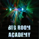 Wow EP/Big Room Academy