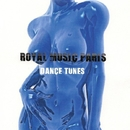 1961 - Single/Royal Music Paris & Nightloverz