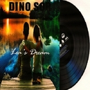 Lea's Dream/Dino Sor