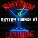 Rhythm Lounge V1/Royal Music Paris & Dark Horizons & Mystic D & Genetic Ethnik & Maxim