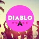 Diablo House/Various artists & Switch Cook & Big & Fat & Dino Sor & Dj Mojito & MCJCK