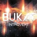 Introvert - Single/Bukat