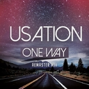 One Way - Single/Usation