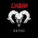 Lyquid/Kryoo