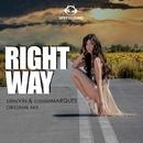 Right Way - Single/AlexVIN & Cassio Marques