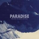 Paradise/John Daly