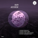 Acid Break EP/Riven