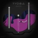 Haze/Tyoma