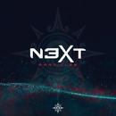 Particles/N3XT