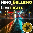 Limelight/Nino Bellemo