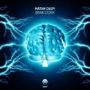 Brain Storm/Matan Caspi
